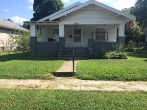 Loans near  W Lynn St, Springfield MO