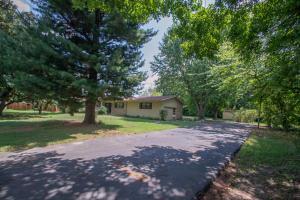 Loans near  W Swan St, Springfield MO