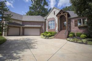 Loans near  S Ridgetop Ave, Springfield MO
