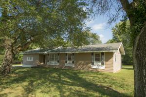 Loans near  E Gasconade St, Springfield MO