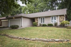 Loans near  E Powell St, Springfield MO