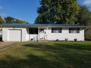 Loans near  Broadmoor St W, Springfield MO