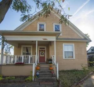 Loans near  N Grant Ave, Springfield MO