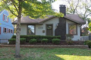 Loans near  S Jefferson Ave, Springfield MO