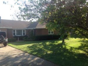 Loans near  W Lone Oak St, Springfield MO