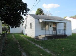 Loans near  N West Ave, Springfield MO