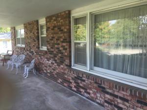 Loans near  W Dover St, Springfield MO