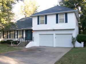 Loans near  E Woodland St, Springfield MO