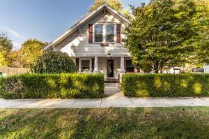 Loans near  N Hampton Ave, Springfield MO
