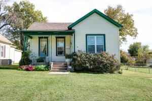 Loans near  N Rogers Ave, Springfield MO