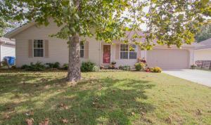 Loans near  S Pinehurst Ave, Springfield MO