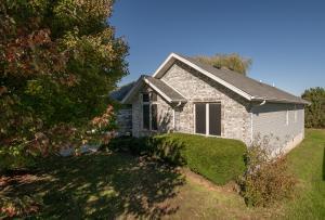 Loans near  W Cardinal St, Springfield MO