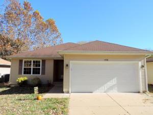 Loans near  N Engel Ave, Springfield MO