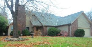 Loans near  W Burntwood St, Springfield MO