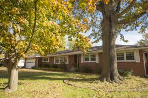 Loans near  S Glencrest Ave, Springfield MO