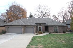 Loans near  E Richmond St, Springfield MO