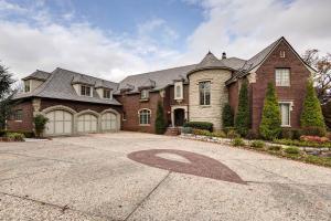 Loans near  E Eaglescliffe Dr, Springfield MO