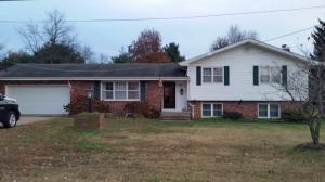 Loans near  E Darby Pl, Springfield MO