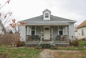 Loans near  W Webster St, Springfield MO