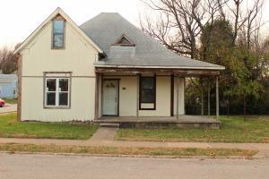 Loans near  S Missouri Ave, Springfield MO