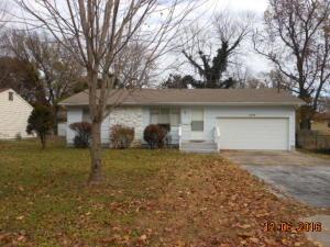 Loans near  S Valley Rd, Springfield MO