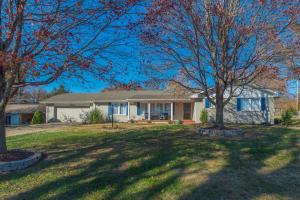 Loans near  S Skyline Dr, Springfield MO