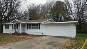 Loans near  E Seminole St, Springfield MO
