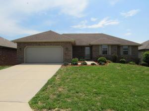 Loans near  W Applewood St, Springfield MO