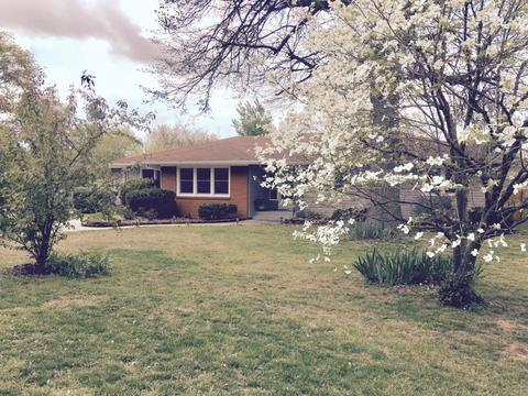 413 w county st monett mo for sale mls 60069815 movoto for The family room monett mo