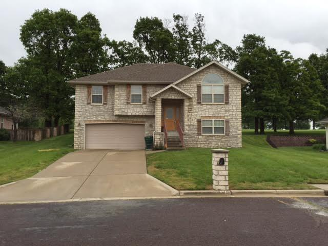 207 miller way monett mo for sale mls 60070299 movoto for The family room monett mo
