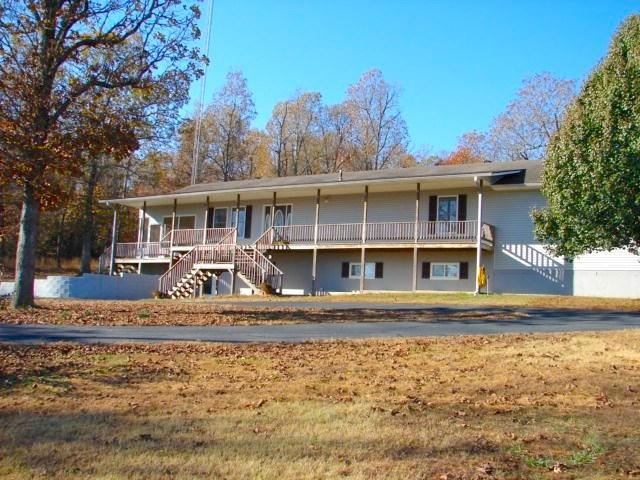 405 outwood trl salem ar for sale mls 60079724 movoto