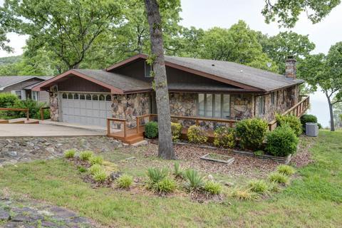 517 Edgewater Circle Cir, Ridgedale, MO 65739