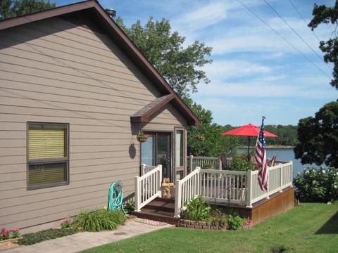 Shell Homes family log cabin 104 Homes For Sale In Shell Knob Mo Shell Knob Real Estate Movoto
