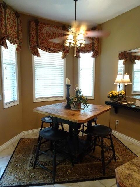614 n tucker bay cir nixa mo for sale mls 60086147 movoto - Tucker Dining Room Set