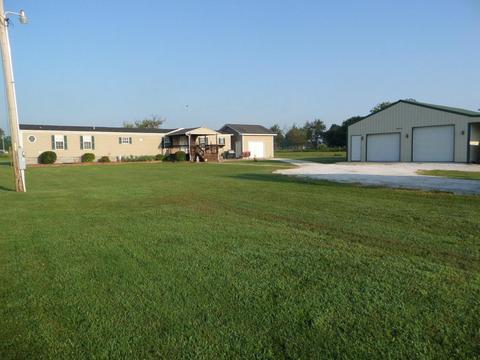 11235 County Lane 227, Oronogo, MO 64855
