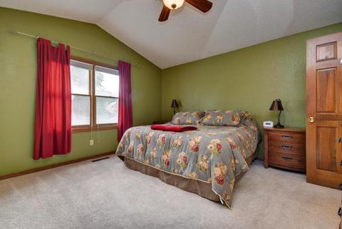 Bedroom Sets Springfield Mo 4182 e summer set st, springfield, mo for sale mls# 60086784 - movoto