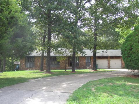 7200 Old Hwy 60, Mountain Grove, MO 65711
