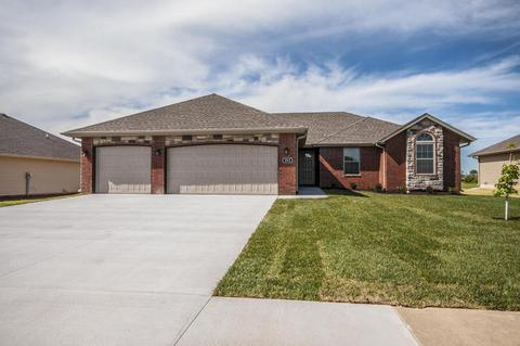 523 Sentry Drive Lot 39 Phase 2 #LOT 39 PHASE 2, Rogersville, MO 65742