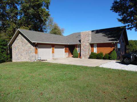 305 Mcfarland AveCassville, MO 65625