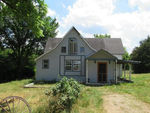 High Quality 43 Homes For Sale In Lampe MO On Movoto. See 30,952 MO Real Estate Listings