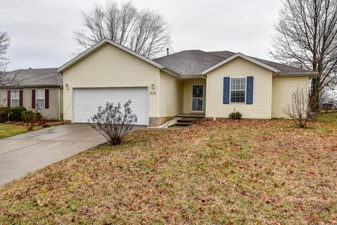 879 S Timber Ridge Dr, Nixa, MO (29 Photos) MLS# 60131491 - Movoto