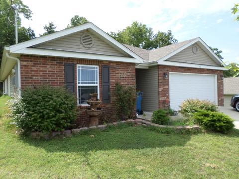 566 Branson Homes for Sale - Branson MO Real Estate - Movoto