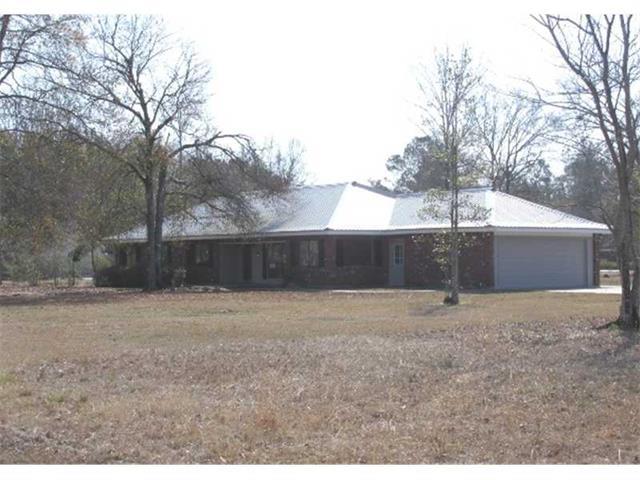 12157 Post Oak Dr, Hammond LA 70403