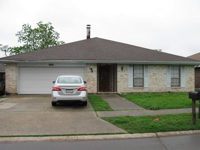 Loans near  Morrison Dr, New Orleans LA