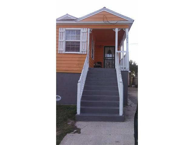 3024 Music St, New Orleans LA 70122