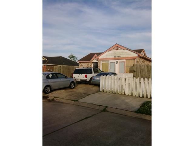 Loans near  Intrepid St, New Orleans LA