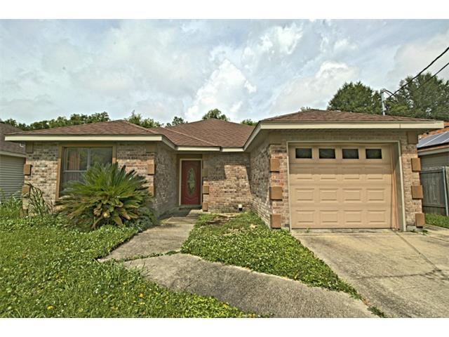 131 Homewood Pl, Reserve LA 70084