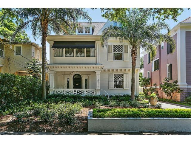 Loans near  State St, New Orleans LA