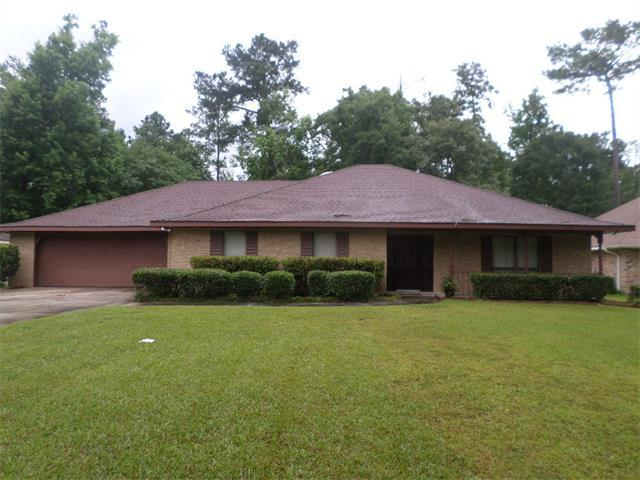 907 Tranquility Dr, Pearl River LA 70452