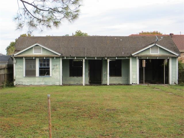 Loans near  Egania St HF, New Orleans LA